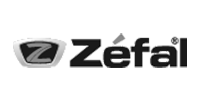 Zefal