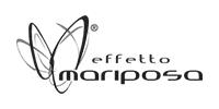 Effetto Mariposa