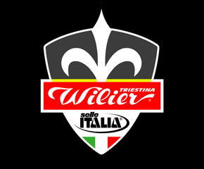 wilier triestina - selle italia 2018