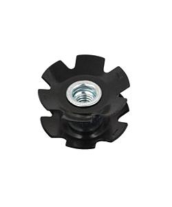 """FSA Etoile Expander pour Pivots 1"""" (25.4mm )"""