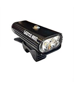 Eclairage vélo Avant Lezyne Micro Drive Pro 800XL