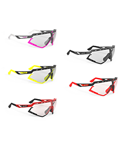 Rudy Project Defender Photochromic Lunettes