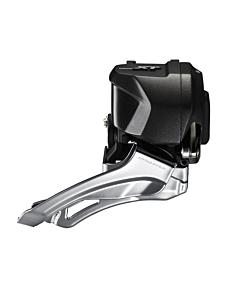 Dérailleur Avant Shimano XT FD-M8070 Di2 2x11v