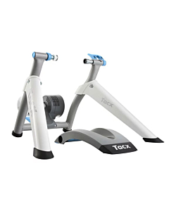 Tacx Flow Smart T2240 Home Trainer