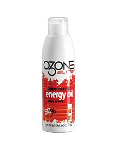Elite Ozone Huile Energétique 150 ml