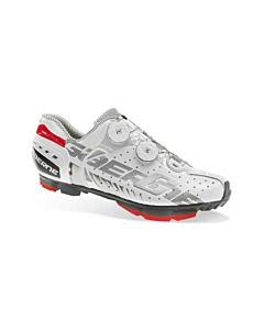 Chaussures MTB Gaerne G.Kobra Lady Blanc