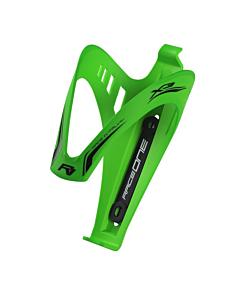 RaceOne X3-Race Vert Fluo Porte Bidons Rubberized