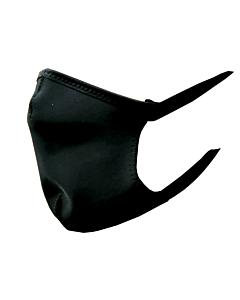 Masque de protection à membrane 3Face