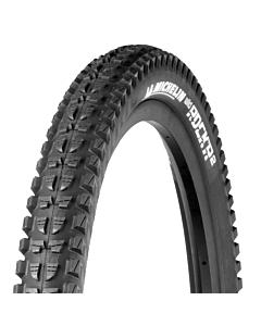 Michelin Wild Rock'R 26X 2.1-2.25 Pneu