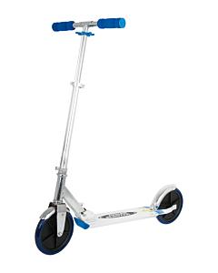 Scooter Trottinette Jumbo