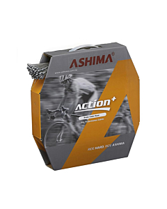Ashima Câble Freins Action+ type Route Shimano