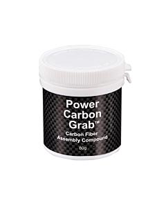 Barbieri Power Carbon Grap pâte pour Montage Carbone