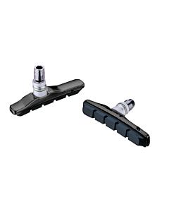 Barbieri Patins type XT/XTR V-Brake Black