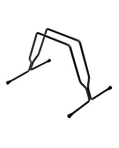 BiciSupport Appui vélo art.50