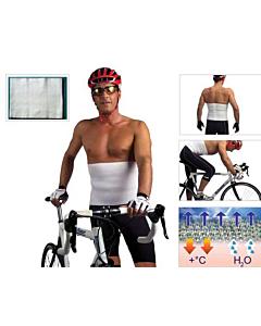 BiciSupport Sport Belt - Bande Elastique