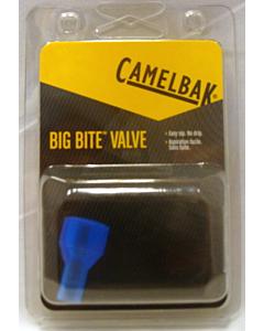 Camelbak Pièce de Rechange Big Bite Valve