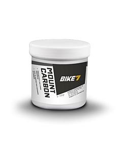 Graisse pour Composants Carbone Bike7 100gr.