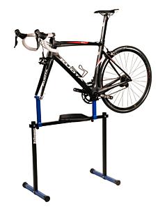 BiciSupport BS 076X