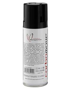 Effetto Mariposa Carbomove Spray 200ml Débloquant Carbone