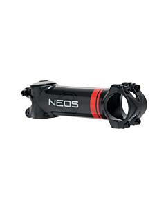 Cinelli Neos Carbone Potence