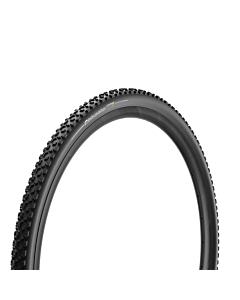 Pneu Cyclocross Pirelli Cinturato Cross M