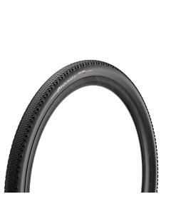 Pneu Pirelli Cinturato Gravel H 650B
