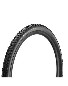 Pneu Pirelli Cinturato Gravel M 65B