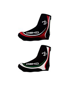 Couvre-Chaussures Deko Sports New Graphics en Néoprène