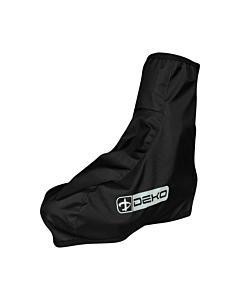 Couvre-Chaussures Deko Sports Rain