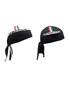 Bandana pour le Cyclisme Deko Style