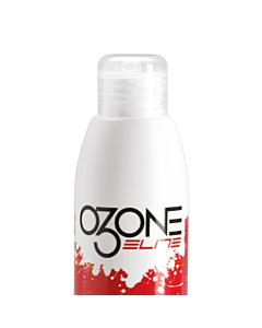 Gel de Massage Régénérant Elite Ozone 500ml