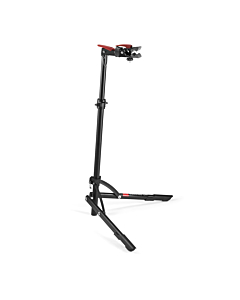 Support Pliable Elite Workstand Team
