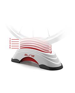 Elite Su Sta Support pour roue avant réglable en hauteur