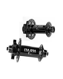 Moyeu Avant Convertible Era Ora 1st Extralight