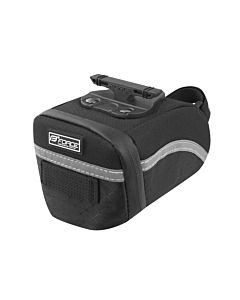 Sacoche Force Ride Klick M 0,9 Litres