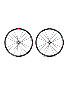 Roues Route Disque Fulcrum Racing 5 DB