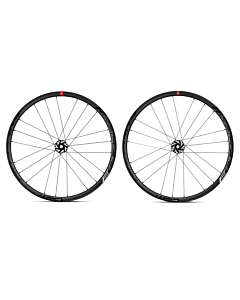 Roues Route Disque Fulcrum Racing 3 DB 2019