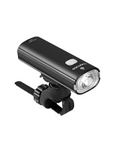 Gaciron V20C-400 Led lumière 400 Lumen IPX4