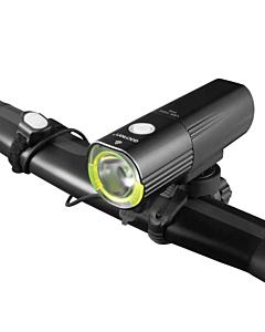 Éclairage Avant Gaciron V9SP-1260 LED