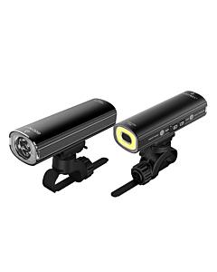 Eclairage Led Smart Avant et Arrière Gaciron V20S-1500