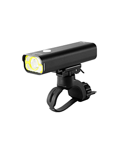 Éclairage Avant Gaciron V9CP-800 LED IPX6