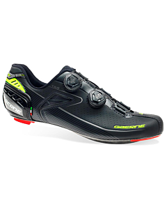 Chaussures Route Gaerne Carbon G.Chrono+ Noir