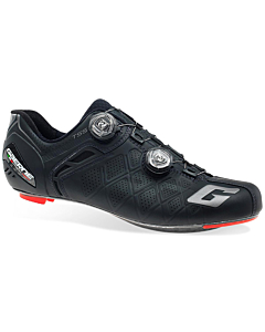 Chaussures Route Gaerne Carbon G.Stilo+ Noir