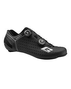 Chaussures Route Gaerne Carbon G.Stilo
