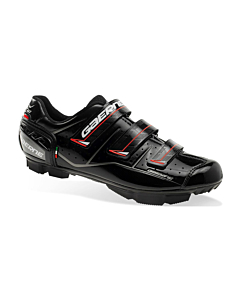 Chaussures VTT Gaerne G.Laser Noir