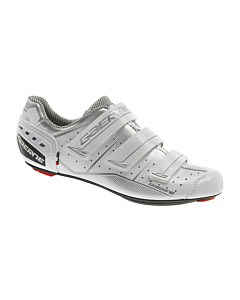 Chaussures Route Gaerne G.Record Lady Femme