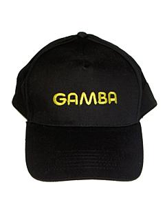Gamba Casquette Baseball