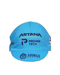 Casquette Astana 2021
