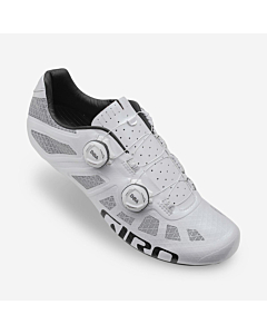 Chaussures Route Giro Imperial