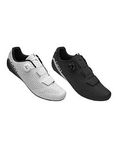 Chaussures Route Giro Cadet